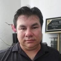 Armando Hermosillo-Arteaga