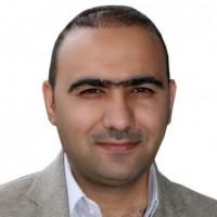 AbdulRahman B. Shakir