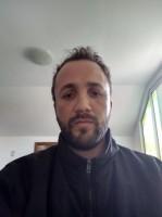 Fernando Armani