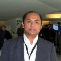 Awang Idris