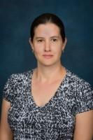Carla Lopez del Puerto