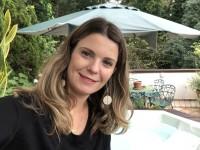 Daniela Gutstein