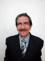 Emmanuel Munguía