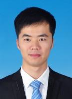 Enlai Zhang
