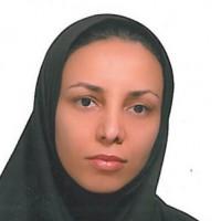 Fatemeh Pariafsai