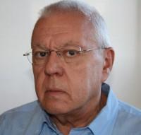 Francesc Bonvehí