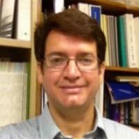 Felipe Acosta