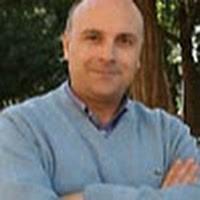 Gabriel Bugeda