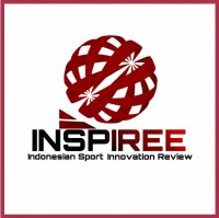 INSPIREE: Indonesian Sport Innovation Review