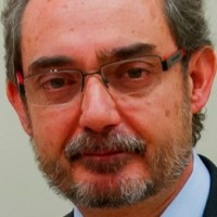 Jaume Menendez Fernandez