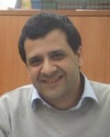 Joseba Polanco Beldarrain