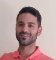 José Enrique Gutiérrez Romero