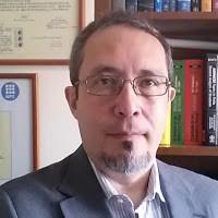 Juan Carlos Vielma Perez