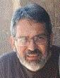 Juancarlos Méndez Barriga