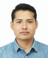 Mario Meza Meza