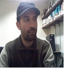Mohamed Omri
