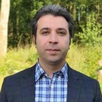 Mohsen Mirkhalaf