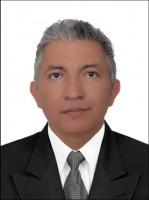 Primitivo Belén Acosta-Humánez