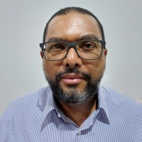 Pedro C. S. Vieira