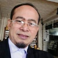 Emer T. Quezon