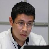 Rogelio de Jesús Portillo-Vélez
