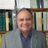 Ricardo Lopez Rodriguez