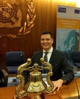 Sergio Velasquez Correa