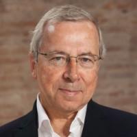 Vicente Ortún
