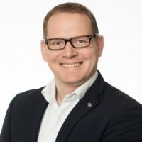 Volker Mathes