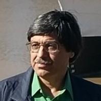 Walter Silva Araya