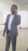 Abebe Demissew