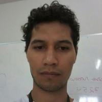 Adriano Rodrigues de Melo