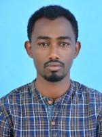 Ahmed Simeneh