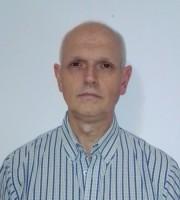 Alejandro José Giudici