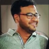 Akshansh Mishra