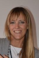 Antonia Larese