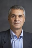 Alberto Pezzi