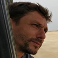 Borja Servan Camas