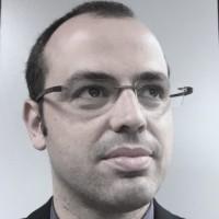 Cristian Bardají