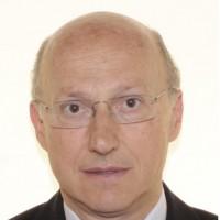 Xavier Farriols