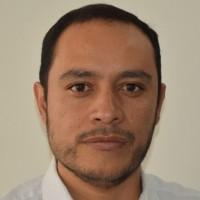 Carlos Julio Camacho-López