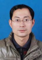 Daxing Wang
