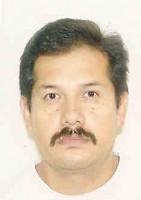 Francisco Javier Domínguez Mota
