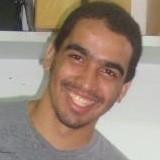 Douglas Mateus de Lima