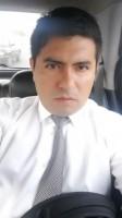 Elder Mendoza Orbegoso