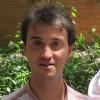 Enrique Escolano