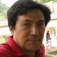 Fernando G. flores