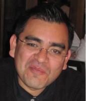 Jose-Joel Gonzalez-Barbosa