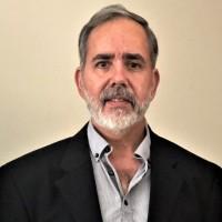 Gustavo E. Pacheco-Crosetti
