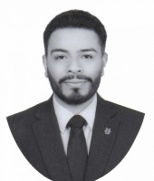 Gerardo Tinoco-Guerrero
